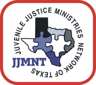 Juvenile justice ministries network of texas